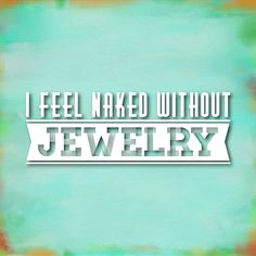 Custom beautiful jewelry made just for you! If you don't see something you like. we love making items tailored to your own uniqueness! Sister Bracelet, Sister Jewelry, Little Bit Of Love, Punch Out, Walking Alone, Sister Gifts, Metal Stamping, Aspen, Hand Stamped