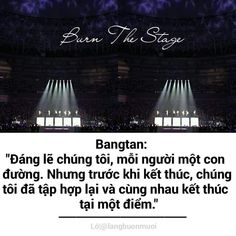 Army Quotes, Bts Quotes, My Only Love, My Youth, About Bts, Love You Forever, My Idol, Burns, Haha