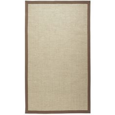 Alona Rugs - Brown | Pier 1 Imports