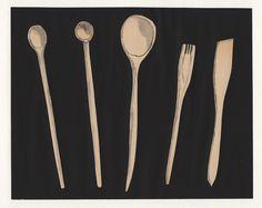 https://flic.kr/p/fupguj | roquebrune utensils