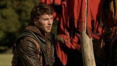 Kay from Camelot. So sad they cancelled it :( Peter Mooney, Ff Game, People, House Stark, Fictional Characters, Sad, Boards, Planks, Fantasy Characters