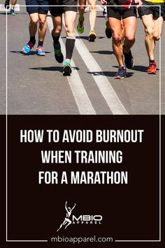 A lot of runners working their way up to marathon-level fitness are concerned ab. A lot of runners Running Training Plan, Half Marathon Training Plan, Marathon Tips, Endurance Training, Running Workouts, Running Tips, Running For Beginners, How To Start Running, How To Run Faster
