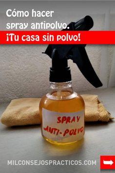 9 Ideas De Aromatisantes Caseros Productos De Limpieza Caseros Limpieza Casa Limpieza Del Hogar