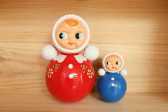 Roly Poly, new at the little dröm store, available in different sizes & colours.