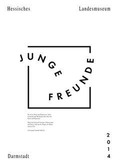 ab 02 poster by arndt benedikt (Tech Design Packaging)