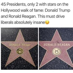 """11.8k Likes, 161 Comments - Trump (@conservative.american) on Instagram: """"Liberal tears! #liberal #maga #conservative #constitution#like#follow #presidenttrump #resist…"""""""