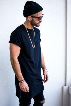 Macho Moda - Blog de Moda Masculina: #Desafio: 10 Peças Essenciais para o meu Guarda Roupa