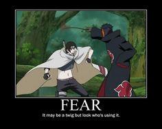 sasuke and hinata fanfiction - Google Search
