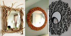 10+idées+originales+pour+personnaliser+vos+miroirs