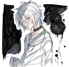 A Certain Scientific Railgun, A Certain Magical Index, Lab Rats, Cool Anime Guys, Cute Profile Pictures, Anime Life, Light Novel, Wallpaper, Anime Art