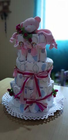 Baby Shower, Cake, Desserts, Food, Babyshower, Tailgate Desserts, Deserts, Kuchen, Essen