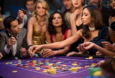 Online Casinos USA lists the best online casinos for US players at http://onlinecasinosusa.eu/