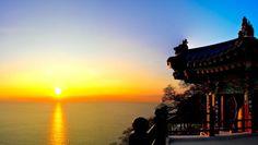Choi Sun Kyu's Blog: 2011212131Choi Sun KyuMonday 1.p.m.  My Hometown  ...