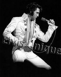 Elvis ain t dead on pinterest elvis presley young elvis and