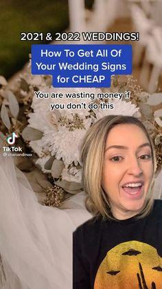 Cute Wedding Ideas, Wedding Tips, Fall Wedding, Our Wedding, Dream Wedding, Wedding Inspiration, Wedding Stuff, Wedding Dreams, October Wedding