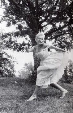 Marilyn Monroe 479