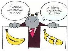 Banane entière