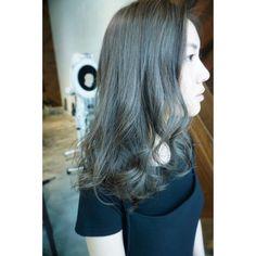 grayish + brown