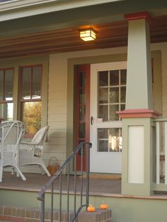 Craftsman Style Design, Pictures, Remodel, Decor and Ideas - page 28