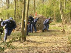 Paintball 500 billes, j'offre : http://www.web-commercant.fr/cheques/loisirs/Gallargues-le-Montueux-30660/optimum-paintball/582-paintball-500-billes