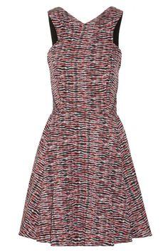 Best Dresses For Spring 2014 - Spring Dresses