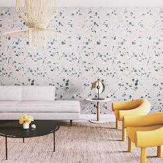 WALLPAPER : HYDE©️️️️- drop it MODERN - Modern and contemporary interior designedwallpaperfor the studio and home. | #wallpaper  #InteriorDesign #HomeDecor #bedroom #bathroom #kitchen #LivingRoom #designer #luxury #traditional #FarmHouse #MidCenturyModern