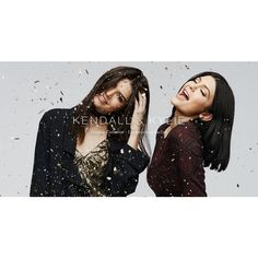 Kendall and Kylie Exclusive Clothing Collection at PacSun.com ❤ liked on Polyvore featuring accessories and pacsun