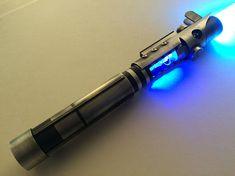 253 Best Lightsabers images | Light saber, Lightsaber, Star Wars
