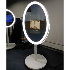 We are professional Photo Booth Portable, Photo Booth Malaysia supplier and factory in China.We can produce Photo Booth Portable, Photo Booth Malaysia according to your requirements. Portable Photo Booth, Mirror Photo Booth, Oval Mirror, Eagle, China, Home Decor, Decoration Home, Room Decor, The Eagles