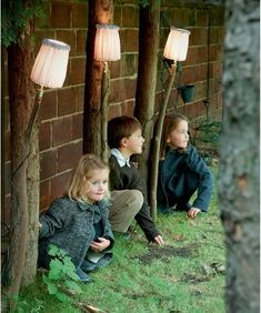 lampe-enfant-noel_carrousel_gallery_xl
