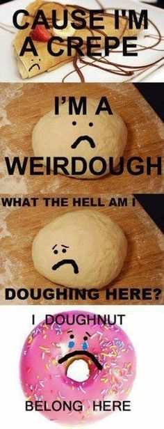 Only a Radiohead fan could find this funny. I am a Radiohead fan. Smileys, Funny Images, Funny Pictures, Funny Pics, Funny Quotes, Funniest Pictures, Band Pictures, Funniest Memes, Doug Funnie