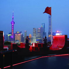 100architects red rouge shanghai designboom