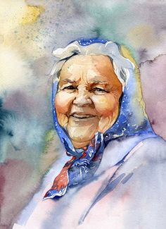 Polina Kukulieva - warm the soul