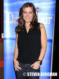 Alison Sweeney, Days of Our Lives Drake Hogestyn, Alison Sweeney, Nbc Tv, Casting Pics, Someone New, Days Of Our Lives, Celebs, Celebrities, Romance