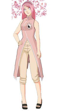 Hinata, Sasuke X Naruto, Naruto Girls, Naruto Shippuden, Boruto, Sasunaru, Anime Girlxgirl, Sakura Haruno, Yuri