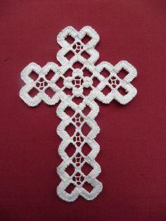 Kruisje