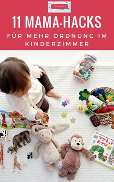 Looking for the best baby or toddler toys with staying power? This post outlines some of the best educational toys & books for babies from 6 months old & . Toddler Toys, Toddler Activities, Baby Toys, Kids Toys, Time Activities, Montessori Activities, Indoor Activities, Winter Activities, Learning Activities