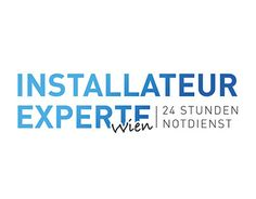 "Check out new work on my @Behance portfolio: ""Installateur Experte Wien"" http://be.net/gallery/38252397/Installateur-Experte-Wien"