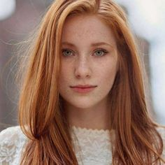 beautiful-redheads-will-brighten-weekend-20170519-101.jpg (640×640)