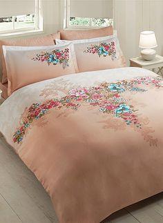 dekoratif yastık saten modelleri - Recherche Google