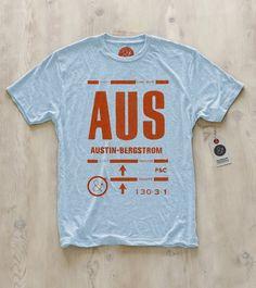free shipping ce264 71d8f Die 95 besten Bilder von T-Shirt   Block prints, Shirt designs und Men s