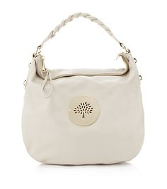 2faa3134641a 13 Best Mulberry Bags images