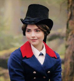 A woman in a world built for men Victoria Bbc, Victoria Tv Show, Victoria 2016, Victoria Series, Queen Victoria, Series Movies, Tv Series, Victoria Jenna Coleman, If I Die Young