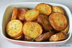 Vegetable Recipes, Vegetarian Recipes, Cooking Recipes, Healthy Recipes, Good Food, Yummy Food, Tasty, Sports Food, Healthy Vegetables