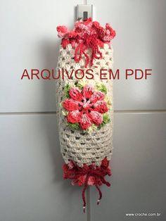 Arquivos FORMATOWORD com o seguinte passo a passo: Puxa-saco flor catavento Flor catavento Clique na imagem para visualizar melhor! Não deixede ler o texto[...]