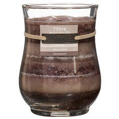242448-15oz-Layered-Candle-taupe-bamboo-ebony-wood-sandalwood1