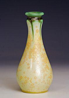 Samantha Henneke - Bud Vase, via Flickr.