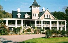 1000+ images about Southern Homes on Pinterest ...