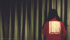#Joey Jordison lml