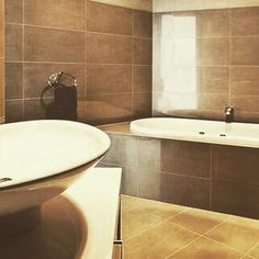 #Bathroom #Remodeling  As #customer #service being our #top #priority #we'll #make #sure your renovation process is closely monitored until the #best #outcome #is #achieved.  #more #Info >> http://bibiconstruction.com/general-contractor-services/bathroom-remodeling/  #Contact #us >> 818-578-5486 / 844-390-0718